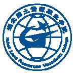 湖北國土資源職業學院